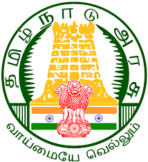 Salem District Cooperative Bank Recruitment 2020 – Apply Online For 166 Assistant Posts