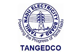 TANGEDCO Recruitment 2020 – Apply Online For 2900 Field Assistant Posts