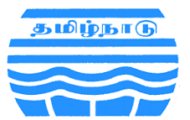 TNPCB Recruitment 2020 – Apply Online For 242 Assistant Posts