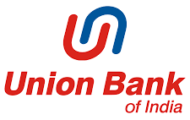 Union Bank of India Recruitment 2021 – 347 Officer Posts | Apply Now