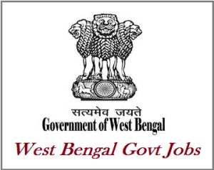 Govt Of West Bengal Recruitment 2020 – Apply Online For Accountant, DEO Posts