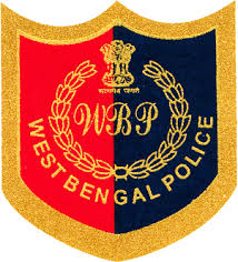 West Bengal Police Recruitment 2020 – Apply Online For 139 SI, Costable Posts