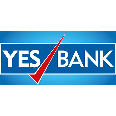 YES Bank Recruitment 2020 – Apply Online For Various Executive Posts