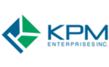 KPM Recruitment 2020 – Apply Online For Various Foremen, Drivers Posts