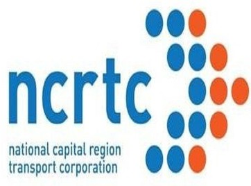 NCRTC Recruitment 2020 – Apply Online For Engineer, Manager Posts