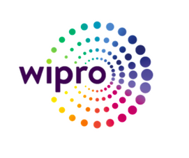 Wipro Recruitment 2021 – Various Lead Posts | Apply Now
