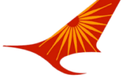 Air India Recruitment 2021 – 95 Operator Posts | Apply Now