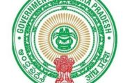 DMHO Nellore Recruitment 2021 – 120 Lab Technician Posts   Apply Now