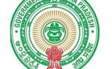 DMHO Nellore Recruitment 2021 – 120 Lab Technician Posts | Apply Now