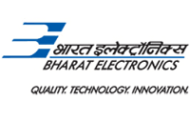 BEL Recruitment 2021 – Various Project Engineer Posts | Apply Now