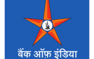 Bank of India Recruitment 2021 – 33 Office Assistant Posts | Apply Now