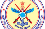 Ministry of Defence Recruitment 2021 – 10 Cook Posts | Apply Now