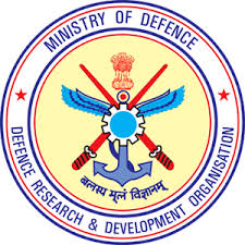 Ministry of Defence Recruitment 2021