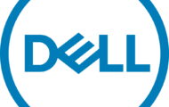 Dell Recruitment 2021 – Various Sr. Engineer Posts | Apply Now