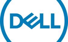 Dell Recruitment 2021 – Various Test Engineer Posts | Apply Now
