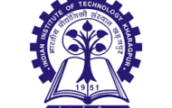 IIT Kharagpur Recruitment 2021 – 08 Research Consultant Posts   Apply Now