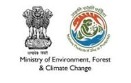 MoEF Recruitment 2021 – 15 Executive Posts | Apply Now