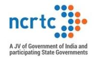 NCRTC Recruitment 2021 – Various Officer Posts | Apply Now