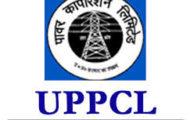 UPPCL Recruitment 2021 – 303 Assistant Posts | Apply Now