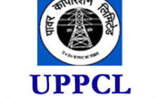 UPPCL Recruitment 2021 – Download Admit Card for JE Posts