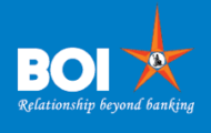 Bank of India Recruitment 2021 – 18 Office Assistant Posts | Apply Now