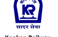 KRCL Recruitment 2021 – 14 Technical Assistant Posts | Apply Now