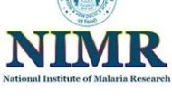 NIMR Recruitment 2021 – Various Insect Collector Posts | Apply Now