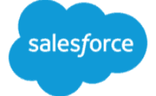 Salesforce Recruitment 2021 – Various Support Engineer Posts | Apply Now