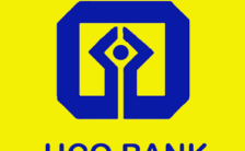 UCO Bank Recruitment 2021 – Various Office Assistant Posts | Apply Now