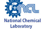 NCL Recruitment 2021 – 27 Stenographer Posts | Apply Now