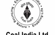 CIL Recruitment 2021 – Various Trainee Posts   Apply Now