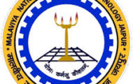 MNIT Recruitment 2021 – Various Project Staff Posts | Apply Now