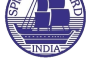 Spices Board of India Recruitment 2021 – Various Associate Posts | Apply Now
