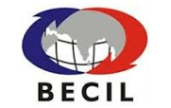 BECIL Recruitment 2021 – 164 Attendant Posts | Apply Now