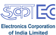 ECIL Recruitment 2021 – 14 Technical Officer Posts| Apply Now