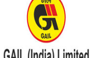 GAIL Recruitment 2021 – Various Trainee Posts   Apply Now