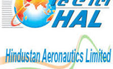 HAL Recruitment 2021 – Result For 100 Design Trainee Posts