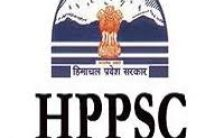 HPSSC Recruitment 2021 – Download Admit Card for Store Keeper Posts