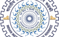 IIT Roorkee Recruitment 2021 – Various Project Assistant Posts | Apply Now