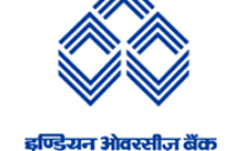 IOB Recruitment 2021 – Result For Various Specialist Officer Posts