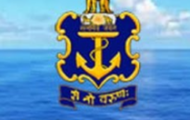 Indian Navy Recruitment 2021 – 217 Tradesmen Posts   Apply Now