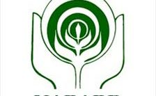 NABARD Recruitment 2021 – 11 Consultant Posts | Apply Now