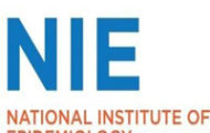 NIE Recruitment 2021 – Various Assistant Posts | Apply Now