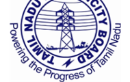 TANGEDCO Recruitment 2021 – 42 Draughtsman Posts | Apply Now