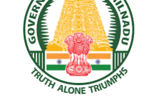 TN MRB Recruitment 2021 – 119 Food Safety Officers Posts   Apply Now