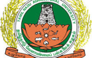 TNAU Recruitment 2021 – 10 Technical Assistant Posts   Apply Now