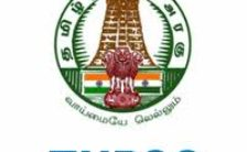 TNPSC Recruitment 2021 – Result For Various ADH Posts