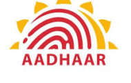 UIDAI Recruitment 2021 – 17 Assistant Posts | Apply Now