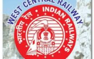 WCR Recruitment 2021 – 05 Operator Posts | Apply Now
