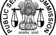 OPSC Recruitment 2021 – 385 Assistant Professor Posts | Apply Now